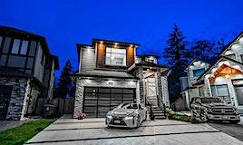 10033 174 Street, Surrey, BC, V4N 4L2