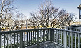 148-3880 Westminster Highway, Richmond, BC, V7C 5S1