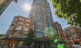 408-212 Davie Street, Vancouver, BC, V6B 5Z4