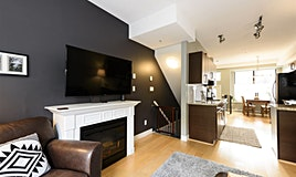 113-1859 Stainsbury Avenue, Vancouver, BC, V5N 2M6
