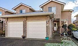 149-15550 26 Avenue, Surrey, BC, V4P 1C6