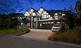 35585 Lacey Greene Way, Abbotsford, BC, V3G 0B3