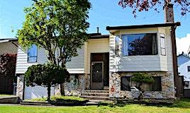 3223 Ballenas Court, Coquitlam, BC, V3E 1T3