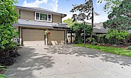 5311 Woodpecker Drive, Richmond, BC, V7E 5P4