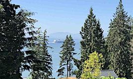 925 Arbutus Bay Lane, Bowen Island, BC, V0N 1G2