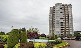 104-3170 Gladwin Road, Abbotsford, BC, V2T 5T1
