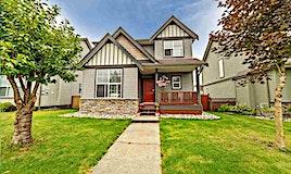 32682 Tunbridge Avenue, Mission, BC, V4S 0A4