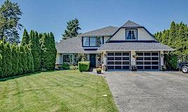 6043 180a Street, Surrey, BC, V3S 6W4