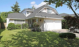 2969 152a Street, Surrey, BC, V4P 1G7