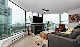 1501-1128 Quebec Street, Vancouver, BC, V6A 4E1