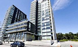508-3581 E Kent Avenue North, Vancouver, BC, V5S 0H6