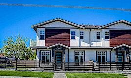 3299 Royal Oak Avenue, Burnaby, BC, V5G 3L7