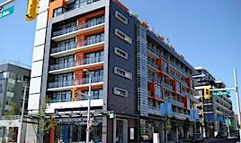 608-123 W 1st Avenue, Vancouver, BC, V5Y 0E2