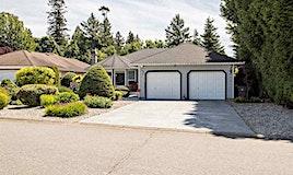 16142 8a Avenue, Surrey, BC, V4A 8W7