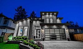 2253 154 Street, Surrey, BC, V4A 4S7
