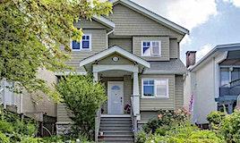 7408 Laburnum Street, Vancouver, BC, V6P 5N3