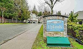 3-36099 Marshall Road, Abbotsford, BC, V3G 2X1