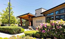 212-3107 Windsor Gate, Coquitlam, BC, V3B 0L1