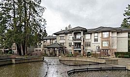 201-15155 36 Avenue, Surrey, BC, V3Z 4R3