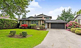 18046 61a Avenue, Surrey, BC, V3S 5X1