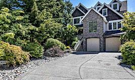 20628 98 Avenue, Langley, BC, V1M 2H6