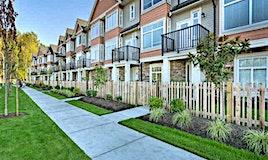 5-12092 70 Avenue, Surrey, BC, V3W 1A6