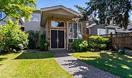 6864 Burford Street, Burnaby, BC, V5E 1S1