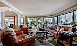 304-1859 Spyglass Place, Vancouver, BC, V5Z 4K6