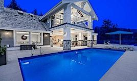 4667 Woodridge Place, West Vancouver, BC, V7S 2X1