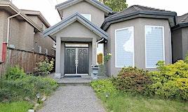 8023 11th Avenue, Burnaby, BC, V3N 2N8