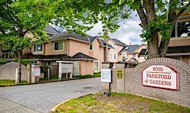 19-8031 General Currie Road, Richmond, BC, V6Y 1L9