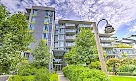 208-3168 Riverwalk Avenue, Vancouver, BC, V5S 0B8