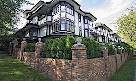 1601 Balsam Street, Vancouver, BC, V6K 3L9