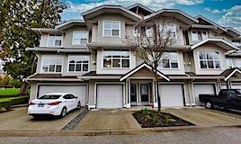 99-20460 66 Avenue, Langley, BC, V2Y 3B6