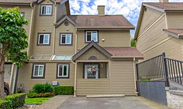 38-2736 Atlin Place, Coquitlam, BC, V3C 5T3