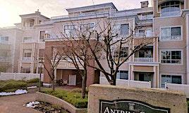 305-7117 Antrim Avenue, Burnaby, BC, V5J 5K1