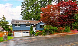 2547 Carnation Street, North Vancouver, BC, V7H 1H6
