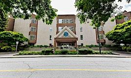 201-1150 Quayside Drive, New Westminster, BC, V3M 6E1