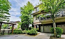 66-7088 191 Street, Surrey, BC, V4N 0B4