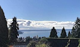1144 Ottaburn Road, West Vancouver, BC, V7S 2J8