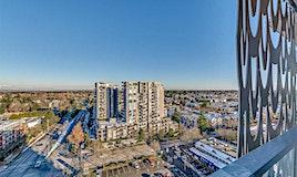 1809-8288 Granville Avenue, Richmond, BC, V6Y 0H6