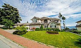 36188 Cassandra Drive, Abbotsford, BC, V3G 2M6