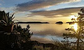 974 Windjammer Road, Bowen Island, BC, V0N 1G2