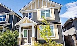 4351 Fleming Street, Vancouver, BC, V5N 3W4