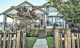 18-18819 71 Avenue, Surrey, BC, V4N 6N9