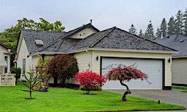 20655 W River Road, Maple Ridge, BC, V2X 0P3