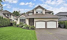 6711 123a Street, Surrey, BC, V3W 0Z1
