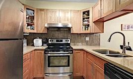 108-7465 Sandborne Avenue, Burnaby, BC, V3N 4W7