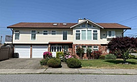 6892 Acacia Avenue, Burnaby, BC, V5E 3J7