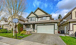 21653 95 Avenue, Langley, BC, V1M 4E3